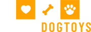 ActiveDogToys logo