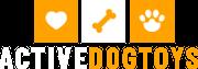 ActiveDogToys logo
