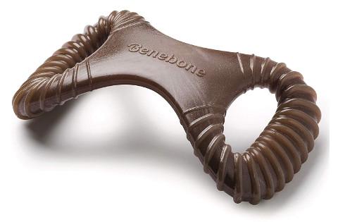Benebone Dental Dog Chew Toy
