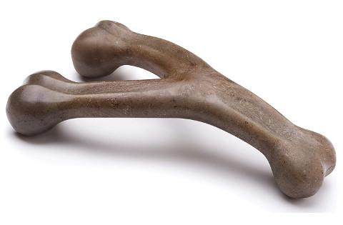 Benebone Wishbone Chew Toy