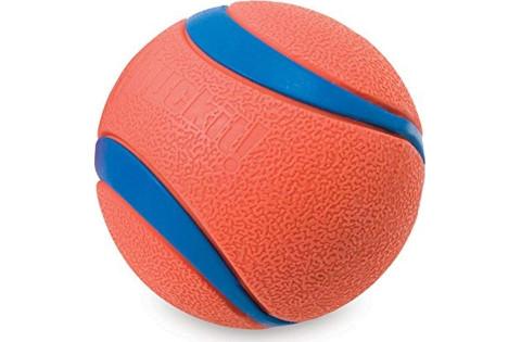 Chuckit! Ultra Ball