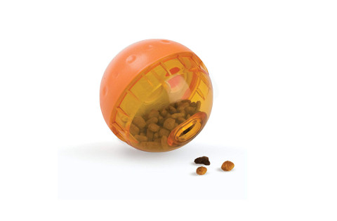 Our Pets IQ Treats Ball